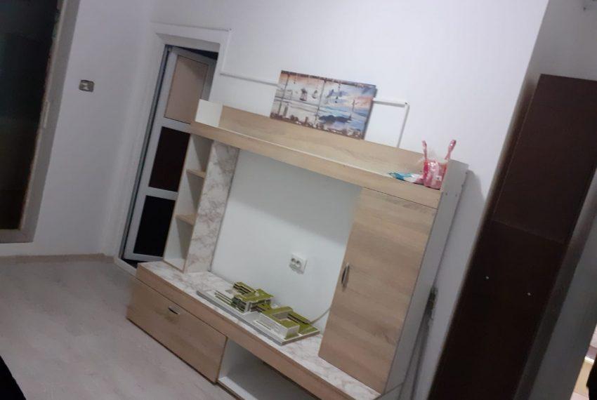 Apartament 2 Camere Progresul